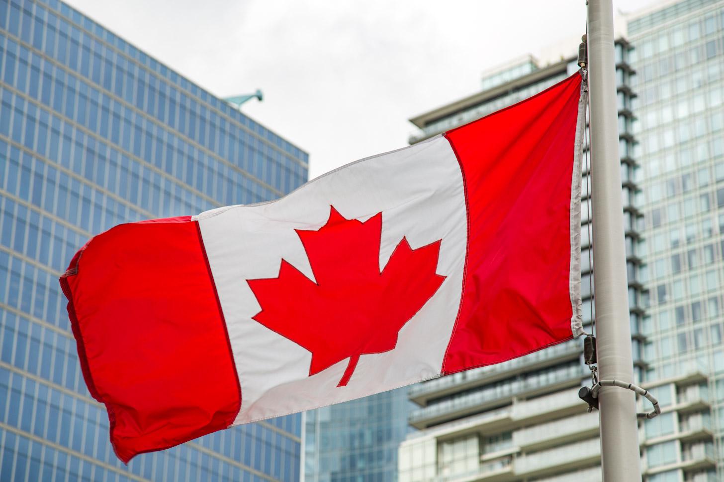 Handige Canada sites